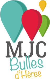 MJC Bulles d'heres