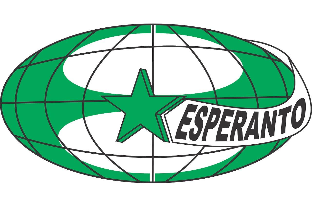 Espéranto