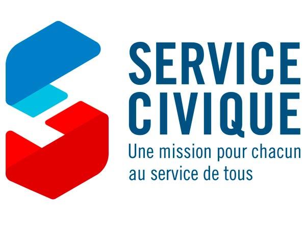 Offres de missions service civique