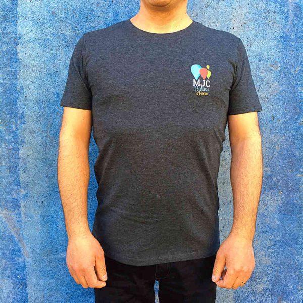 Tee-shirt MJC Homme